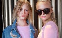 Mercedes-Benz Fashion Weekend Ibiza ultima su segunda edición