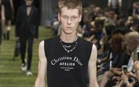 Mode masculine à Paris : les tendances pour l'été 2018