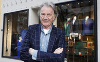Paul Smith eröffnet in Berlin den zweiten Store in Deutschland