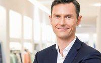 Heiko Schäfer bleibt Vorstandschef bei Tom Tailor