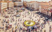 Espagne : un goût de plus en plus prononcé pour les flagships