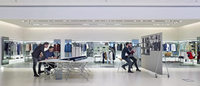 Inditex contará con un Comité de Empresa Europeo