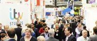 Brand Licensing Europe opens entries for License This competition