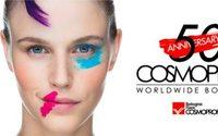 Il Cosmoprof festeggia le sue 50 edizioni creando Cosmoprime