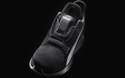 1812120778 Nike Air Max Plus Satin Pack ID Chaussures Tn