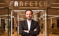 Farfetch: vendite trimestrali solide, ma utili ancora lontani
