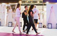 La feria de moda nupcial alemana Interbride contará con 12 empresas españolas