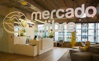 Mercado Libre lanza su carrito de compras en Argentina