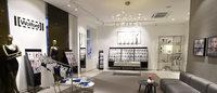 Wolford: Neuer Store und Bestnote