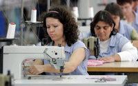 H&M accusé de ne pas tenir son engagement de salaires décents chez ses fournisseurs
