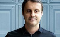 """Thierry Petit (Showroomprivé): """"Notre problème est que nous avions plus grossi que grandi"""""""