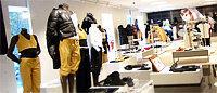Les entreprises de produits de consommation mode et beauté parmi les plus rentables