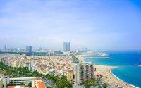 El gasto de los turistas internacionales en España creció un 5,4% en marzo y alcanzó los 6037 millones