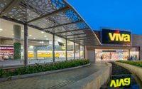 El Éxito apuesta por el comercio y el retail en Tuja