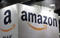 Amazon : grève en Allemagne et en Espagne pour le Black Friday