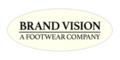 BRAND VISION SRLS