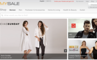 "MySale has good trading year, tests new partnership with ""global online retailer"""
