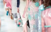 La Fashion Week de Estocolmo se suspende