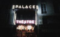 Gucci inszeniert nächste Runway Show im Pariser Nachtclub Le Palace