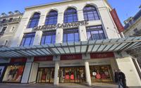 Galeries Lafayette : un groupe retail désormais tourné vers la digitalisation et l'international