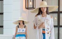 Paraguay busca potenciar a los micro emprendedores de moda