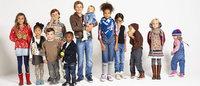 VintyKids: Plattform für gebrauchte Kinderkleidung startet in Deutschland