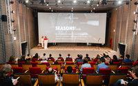 """Фестиваль """"Русские сезоны"""" дал старт акселератору Seasons tech"""