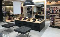 XL Extra Large amplía por partida doble su portfolio en Buenos Aires