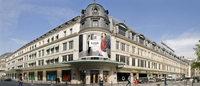 巴黎男装:仍是国际买手的最爱