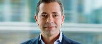 Tom Tailor: Vorstandvorsitzeder Holzer bleibt weitere fünf Jahre