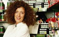The Body Shop lanciert Alipay in drei großen Londoner Filialen