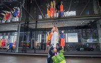 John Lewis lança shopping pessoal via Zoom