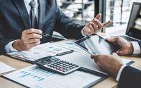 Délais de paiement: des retards stabilisés en 2019