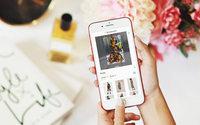 Browzzin AI shopping app aims to shake up fashion retail