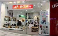 Bosi lanza al mercado internacional su sistema de franquicias