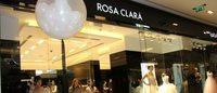 Rosa Clará abre una 'flagship' en México, su sexta tienda en el país