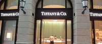 Tiffany & Co. anuncia parceria com Reed Krakoff