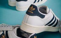 Adidas приостановит выкуп акций на 1 миллиард евро