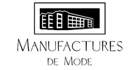 HOLLAND AND HOLLAND / MANUFACTURES DE MODE