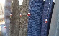 Un premier magasin éphémère Origine France Garantie va ouvrir à Paris