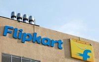 Flipkart to buy 8 percent stake in Aditya Birla's fashion unit for $204 million