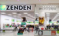 Zenden: первая партия обуви, отшитой в Сирии, поступила в магазины