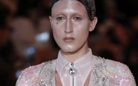 Three major beauty trends from Paris Fashion Week