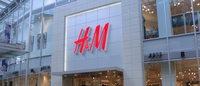 Las ventas de H&M suben un 8% en el primer trimestre