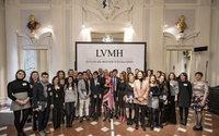 LVMH: nel 2019 due nuovi siti produttivi in Toscana