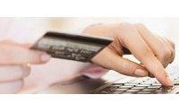 Il futuro estetico e pratico dei pagamenti secondo Visa Premier e la Central Saint Martins School