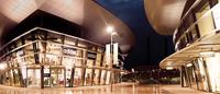 Designer Outlets Wolfsburg erweitern Shop-Angebot