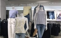 M&S creates key digital role, finds analytics head at Next