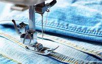 El empleo en la industria de la moda aumenta en el primer trimestre