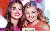 Avon lanza una nueva página web corporativa